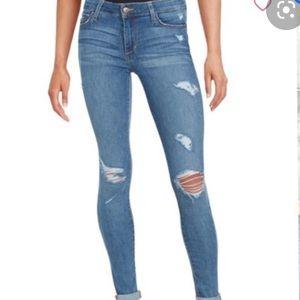 Joe's Jeans GRACE